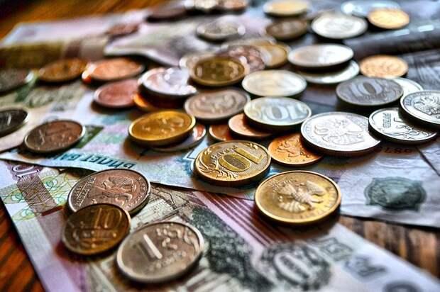 Кредитная история: как не стать неплательщиком?