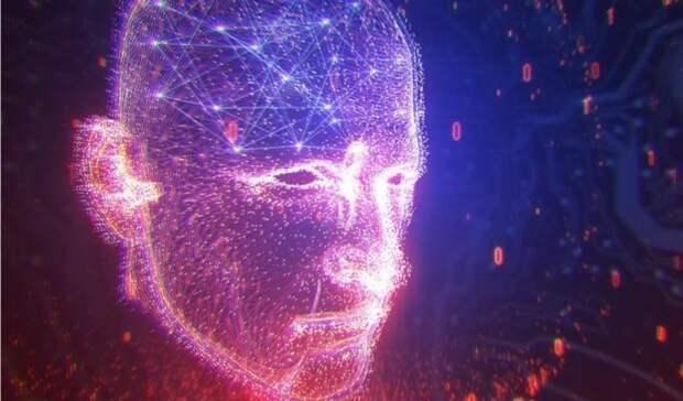 Как компьютер внутри мозга изменит наш мир