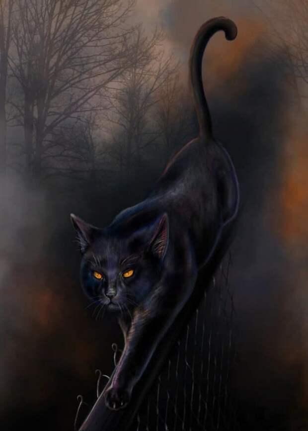 Проклятие Гур-Эмир: о чем Тамерлан предупреждал потомков