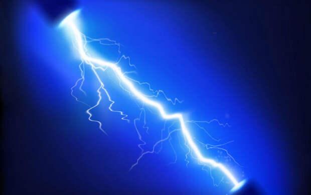 Учёные из Самары разработали преобразователь шума в электричество