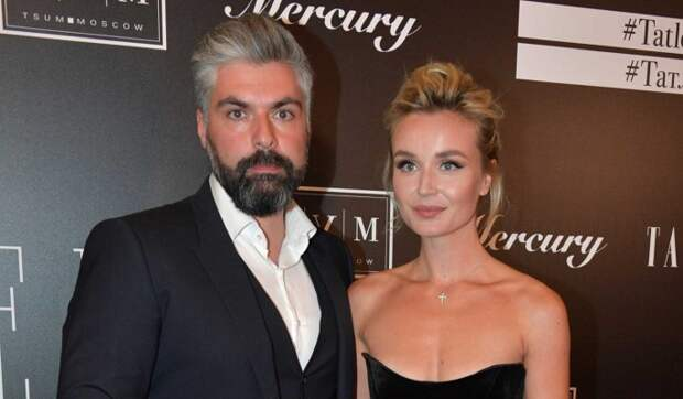 «Полюбил и поверил. Дурак?!»: муж разочаровался в браке после расставания с Гагариной