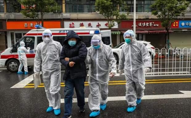 uhanskij-virus-byl-predskazan