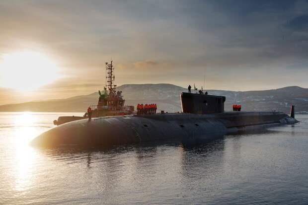 Россия начала строить военно-морскую базу в Венесуэле: американцы в бешенстве