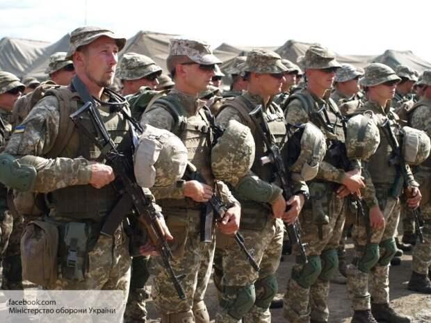 Рожин: Если США решатся на эскалацию, на Украину отправят американский контингент и ракеты