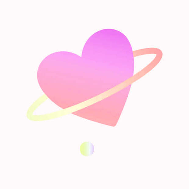 Астрология любви, красоты и отношений с Катей Кайлас: 6–12 ноября 2020 года