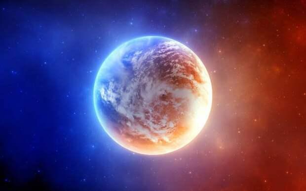 Как человечеству подготовиться ко встрече с внеземной жизнью?