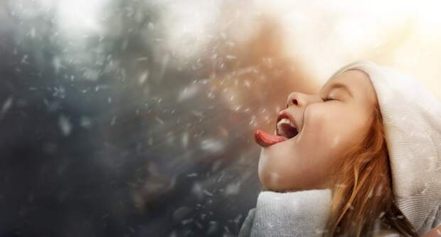 Блог Павла Аксенова. Анекдоты от Пафнутия. Фото choreograph - Depositphotos