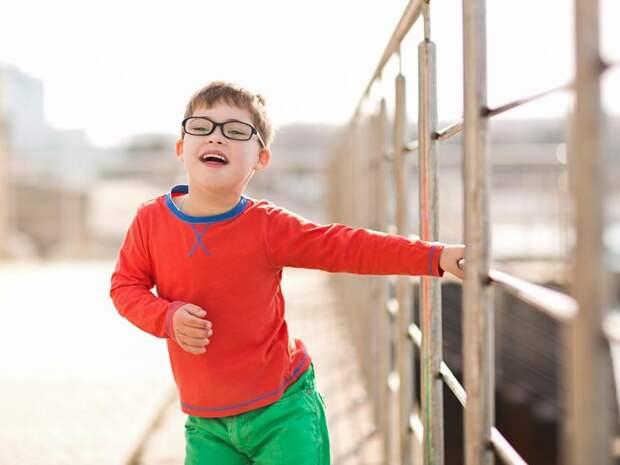 7 вопросов генетику: как кровосмешение влияет на здоровье детей