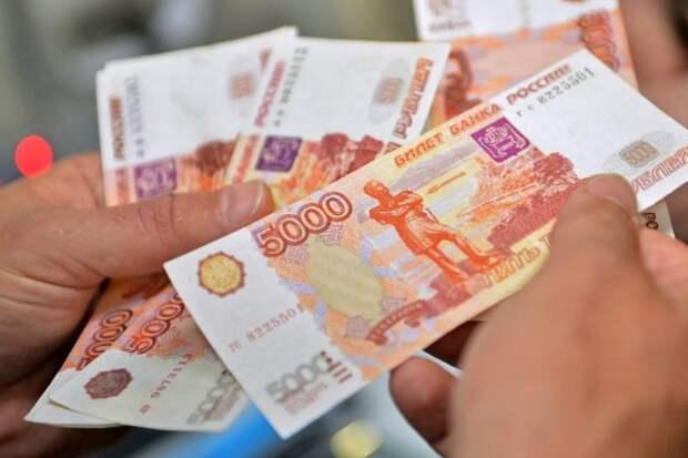 Стало известно, сколько правительство Крыма выплатило семьям погибших и пострадавших в Керченском политехе