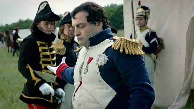 «Варвар, залитый кровью». Как Наполеон оценивал Суворова