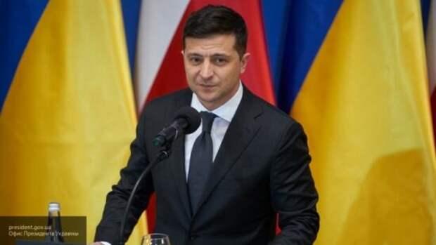 «Не хватает свыше 700 тысяч»: на Украине потеряли присланные Китаем тесты на COVID-19
