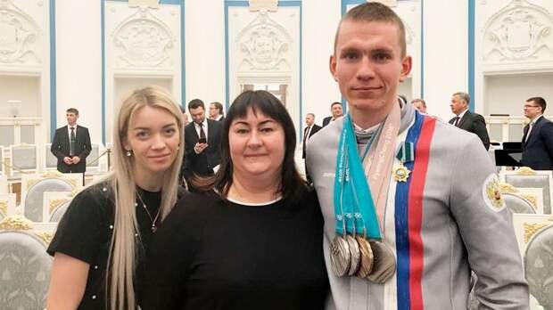 Вяльбе: «Да по фигу мне, какой там интерес подогревается, когда у Большунова забрали золотую медаль»