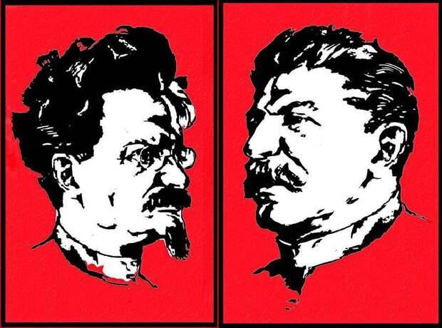 Image result for сталин мировая революция