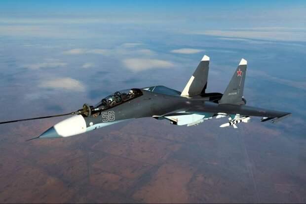Какое российское оружие может появиться в Иране в ближайшее время