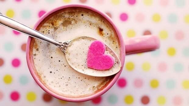 Диетолог Арзамасцев опроверг вред растворимого кофе