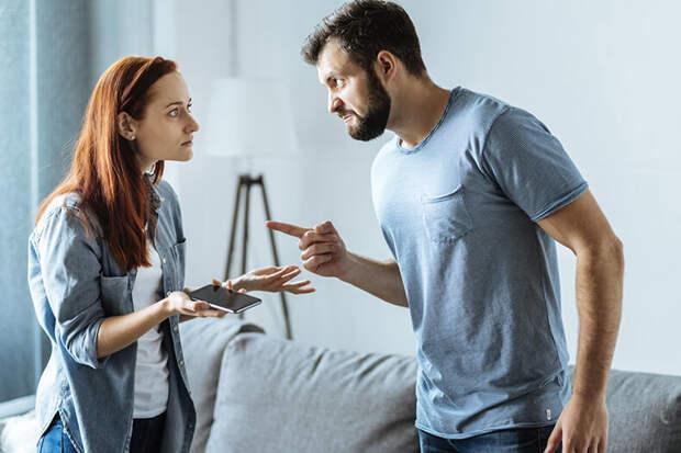 Частые ссоры в отношениях: почему они происходят и что делать?