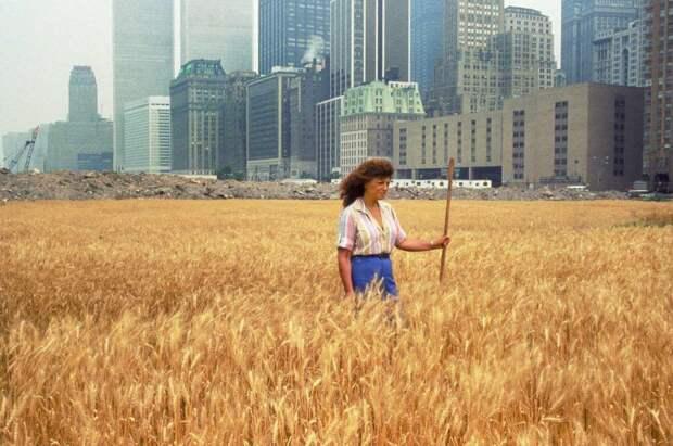 12 стильных фото винтажной Америки, на которых всё по-другому