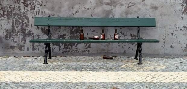 Алкогольная эстафета перешла к Латвии прибалтика, алкоголь, запреты