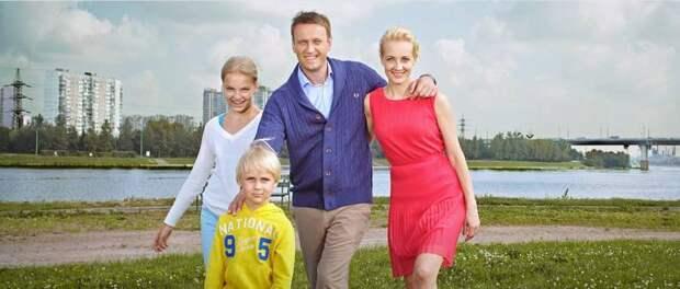 Навальному надо выжить. Остальное потом