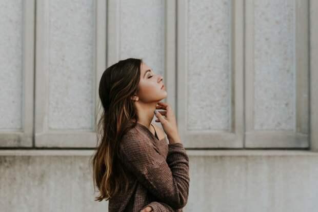Как перестать бегать за мужчиной: топ-6 советов