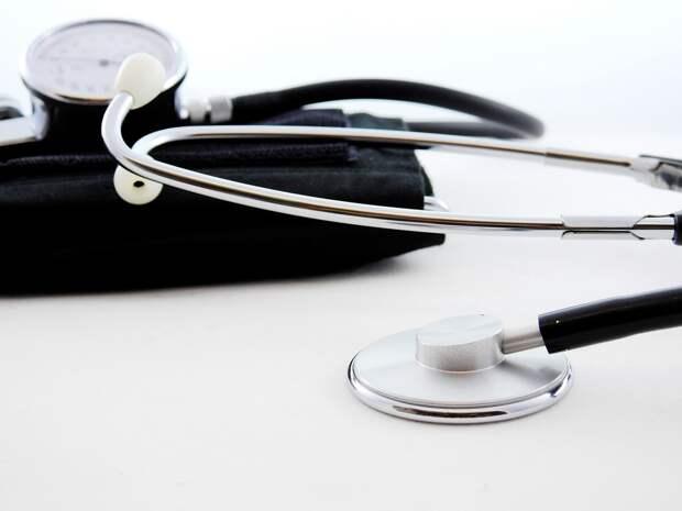 Паллиативное отделение появится в Завьяловской районной больнице