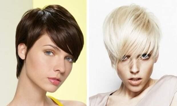 1325076431_17-hair