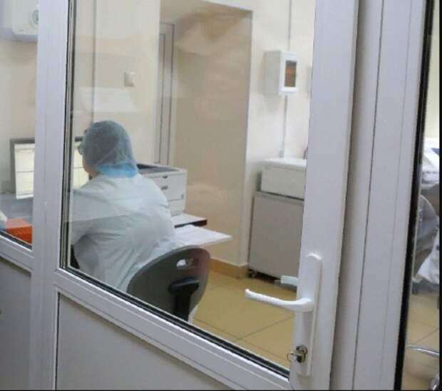 Минздрав установил время на осмотр пациентов, а Мясников назвал причины разорения медицины