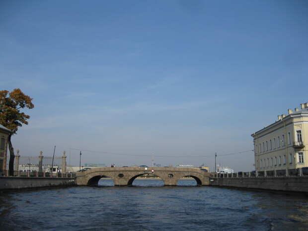 Прачечный мост 2.jpg