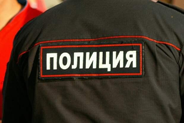 На Кубани задержали 7 человек после перестрелки на заводе