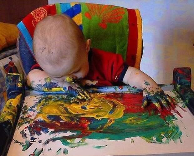 Подборка красочных фото и картинок с надписью со смыслом