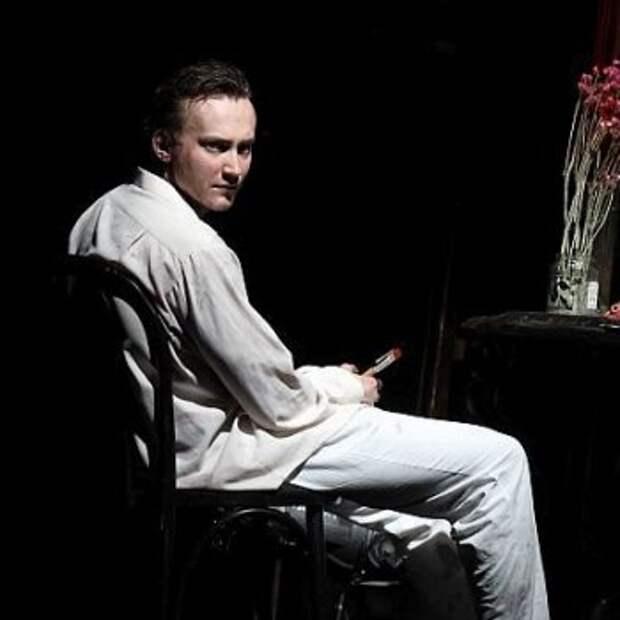 Как сумасшедший с бритвою в руке: «Пер Гюнт» Генрика Ибсена в постановке Юрия Бутусова
