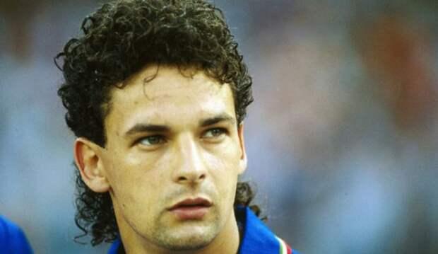 Легенды футбола 90-х - 2000-х спустя годы Легенды, годы, спустя, футбола, 2000-х, 90-х