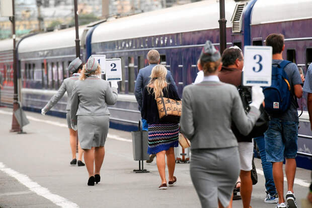 Среди российских туристов вырос спрос на Новороссийск и Ростов-на-Дону
