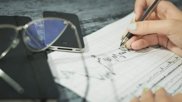 Пять советов, как сэкономить накредитах