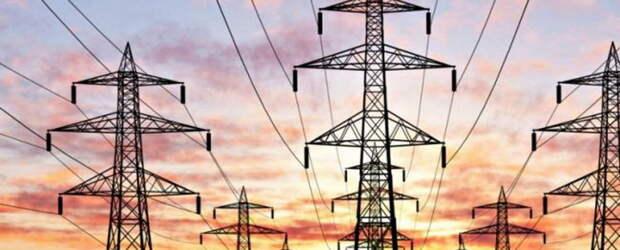 Украина вышла в лидеры по ценам на электроэнергию