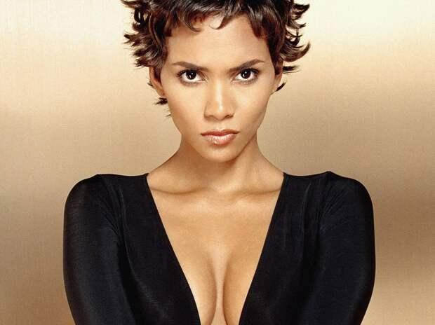 20 самых красивых женщин мира по версии Google google, женщины, рейтинг