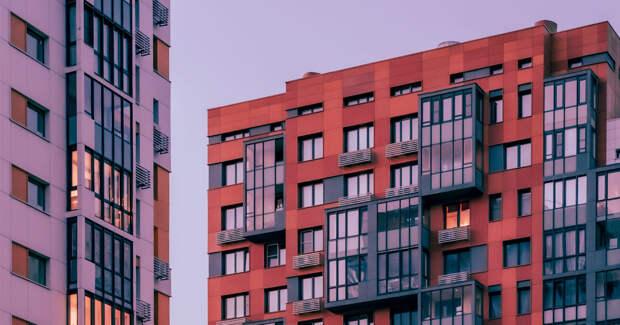 Kokoc Group купила сервис продвижения объектов недвижимости Na100PRO