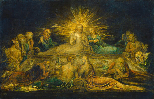 https://az333960.vo.msecnd.net/images-7/the-last-supper-william-blake-1799-32aa21a6.jpg
