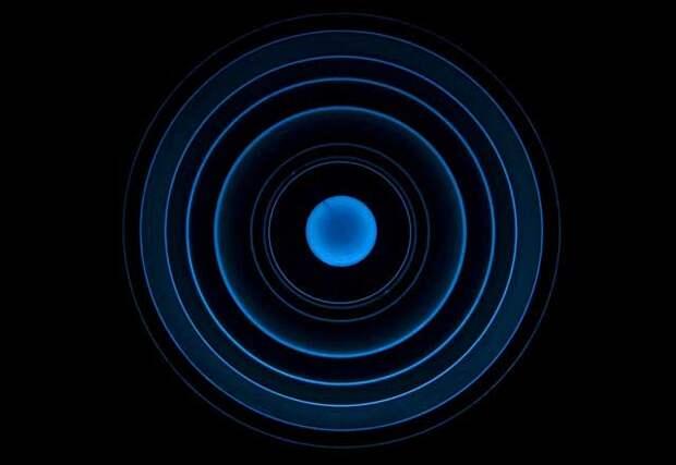 Учёные проверили закон всемирного тяготения при помощи рекордно слабого гравитационного поля