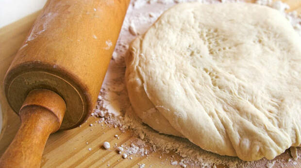 Полезный лайфхак, который поможет улучшить вкус разных блюд. /Фото: s1.eestatic.com