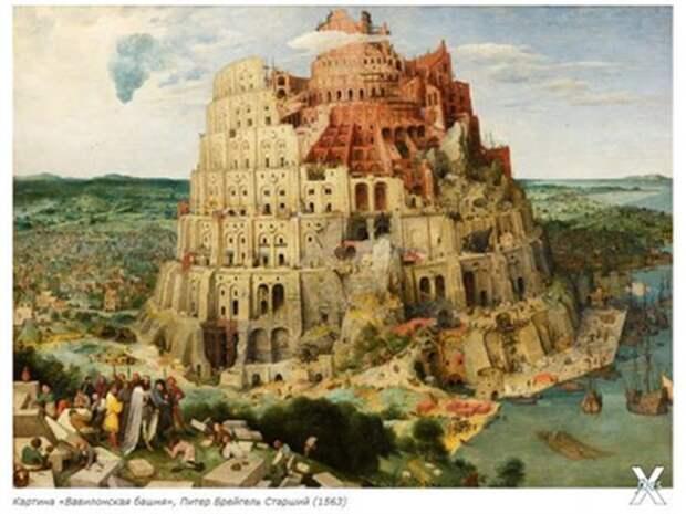 Как и зачем украли 6029 лет из мировой истории?
