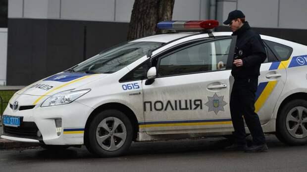 Свыше 400 человек находятся в розыске по статье о госизмене на Украине