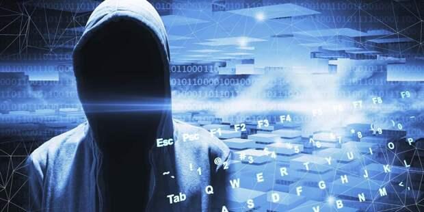 В МВД создадут подразделение по борьбе с киберпрестулениями