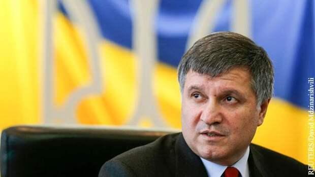 Отставка Авакова будет иметь для Украины большие последствия