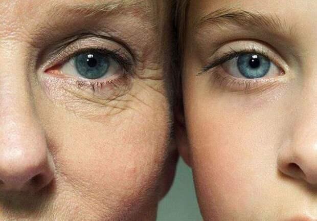 Как продлить молодость? 10 заповедей для не желающих стареть