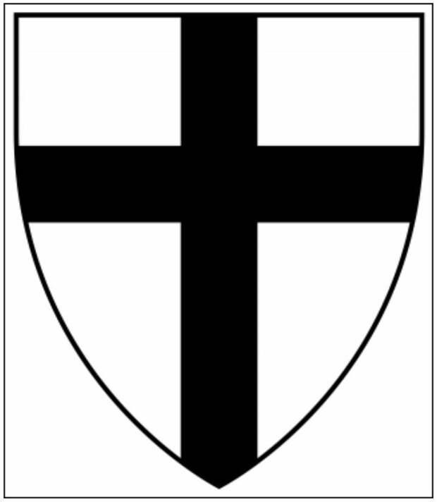 Тевтонский орден европа, история, рыцарские ордена, средневековье