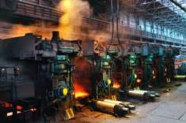 Вологодская область становится центром промышленного туризма
