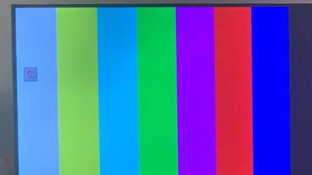 На Украине запретили оппозиционные телеканалы