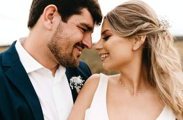 Новости четверга вРостове опокупке блогеров, свадьбах икатастрофе