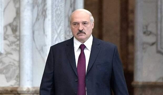 Лукашенко никогда не станет стратегическим партнером Китая – эксперт Трухан